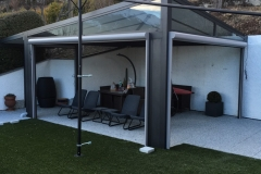 Pergolas_CoupeVent_00002