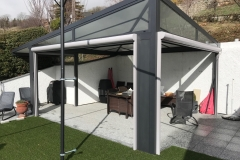 Pergolas_CoupeVent_00004