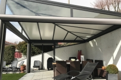 Pergolas_CoupeVent_00005
