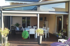 Pergolas_CoupeVent_00010