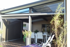 Pergolas_CoupeVent_00011