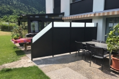 Pergolas_CoupeVent_00012
