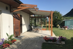 Pergolas_CoupeVent_00014