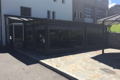 Pergolas_CoupeVent_00018