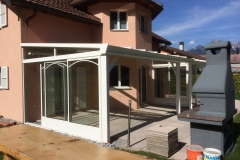 Pergolas_CoupeVent_00021