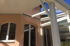 Pergolas_CoupeVent_00023