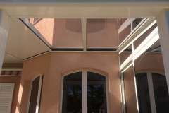 Pergolas_CoupeVent_00024