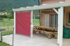 Pergolas_CoupeVent_00025
