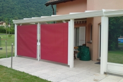 Pergolas_CoupeVent_00026