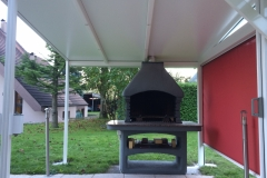 Pergolas_CoupeVent_00027