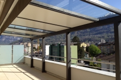 Pergolas_CoupeVent_00029