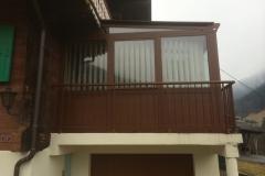 Verandas_Balcon_00002