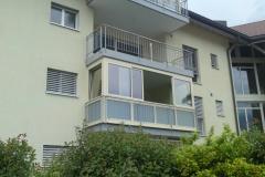 Verandas_Balcon_00013