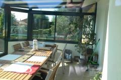 Verandas_Balcon_00022