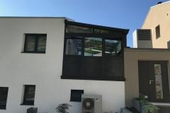 Verandas_Balcon_00034