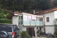 Verandas_Balcon_00040